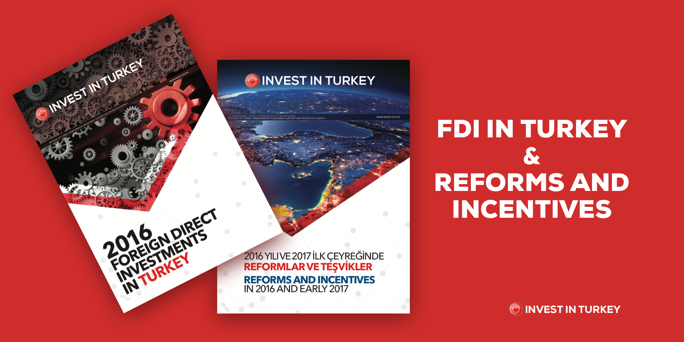 steel sector in turkey for fdi Turkey in 2041 looking to the future continued foreign direct investment growing agricultural r&d industry turkey's climb up the value-chain.